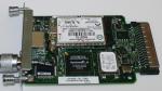 Bild der HWIC-3G/GSM