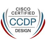 ccdp_design_med
