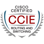 ccie_routeswitch_med