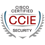 ccie_security_med