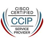 ccip_servprov_med