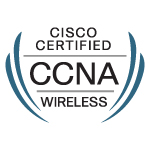 ccna_wireless_med