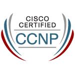 ccnp_med
