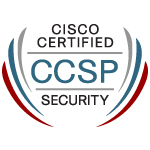 ccsp_security_med