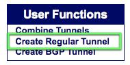 tunnelbroker-1