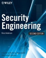 security-engineering